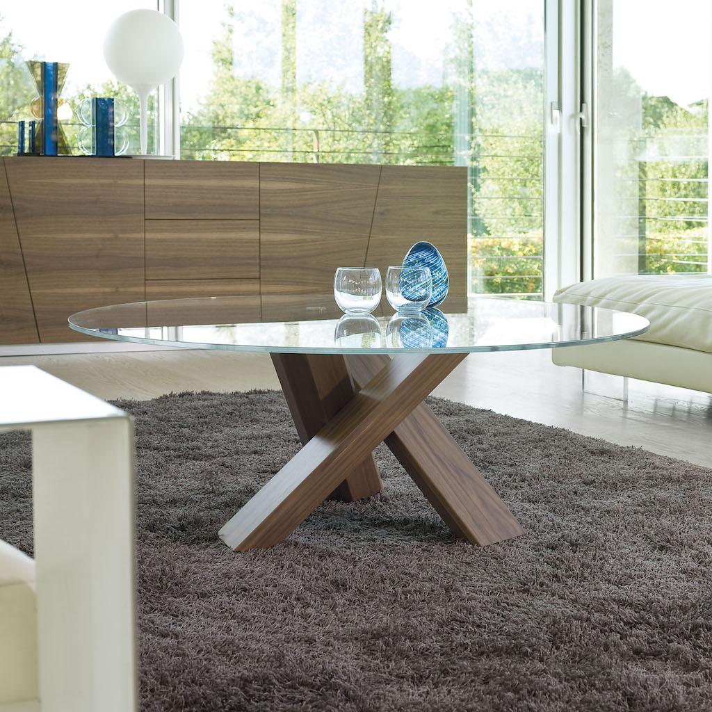 AntonelloItalia_TEMPO_table_walnut