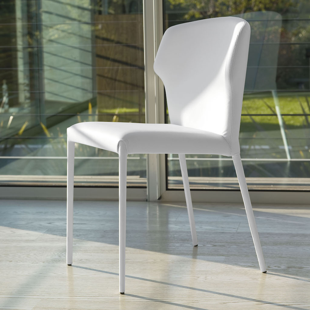 AntonelloItalia_VELE_dining_chair_white_1