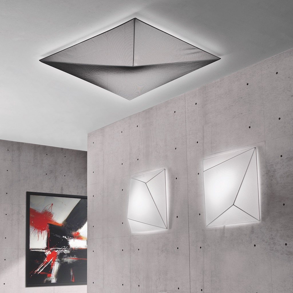 AxoLight_UKIYO_wall-ceiling