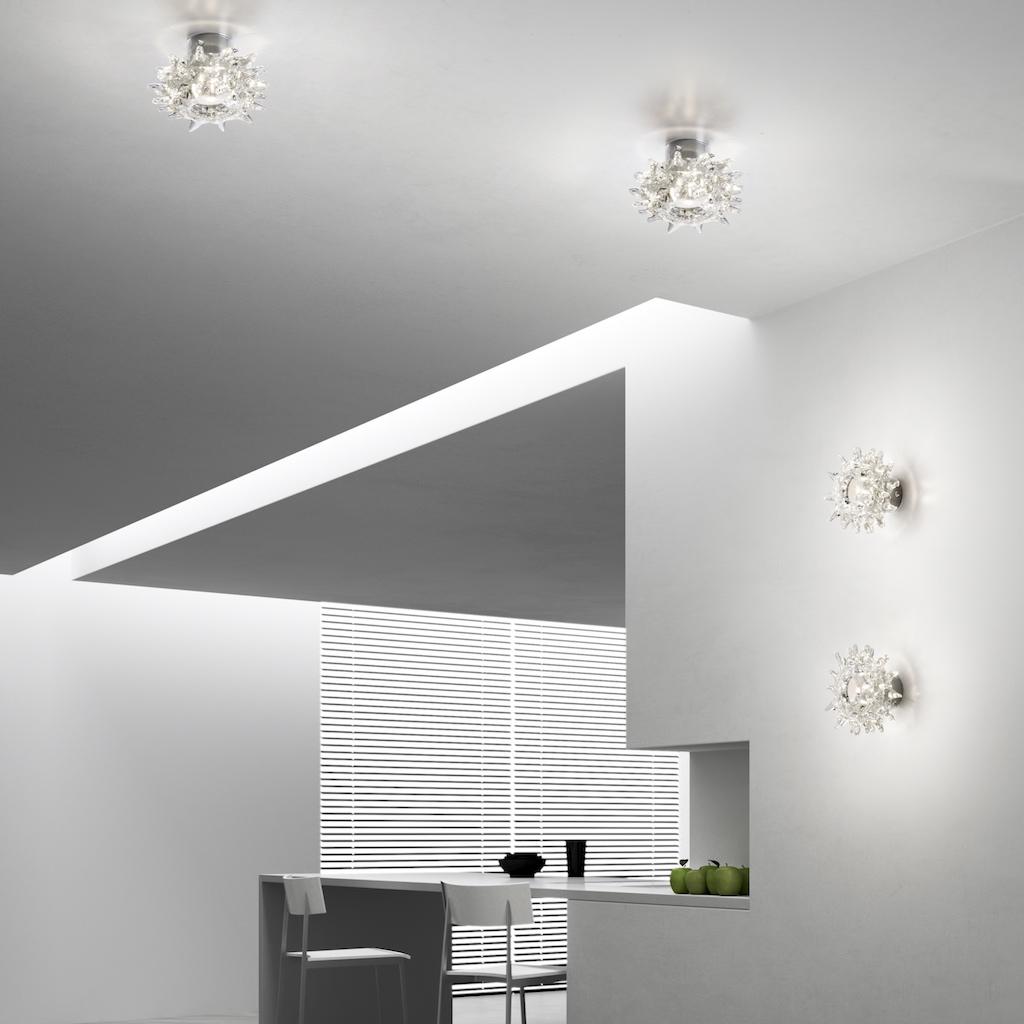 Leucos_KUK_wall-ceiling_1