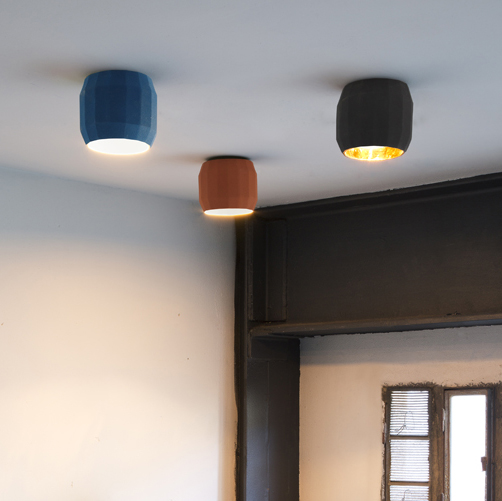 Marset_SCOTCH CLUB_ceiling