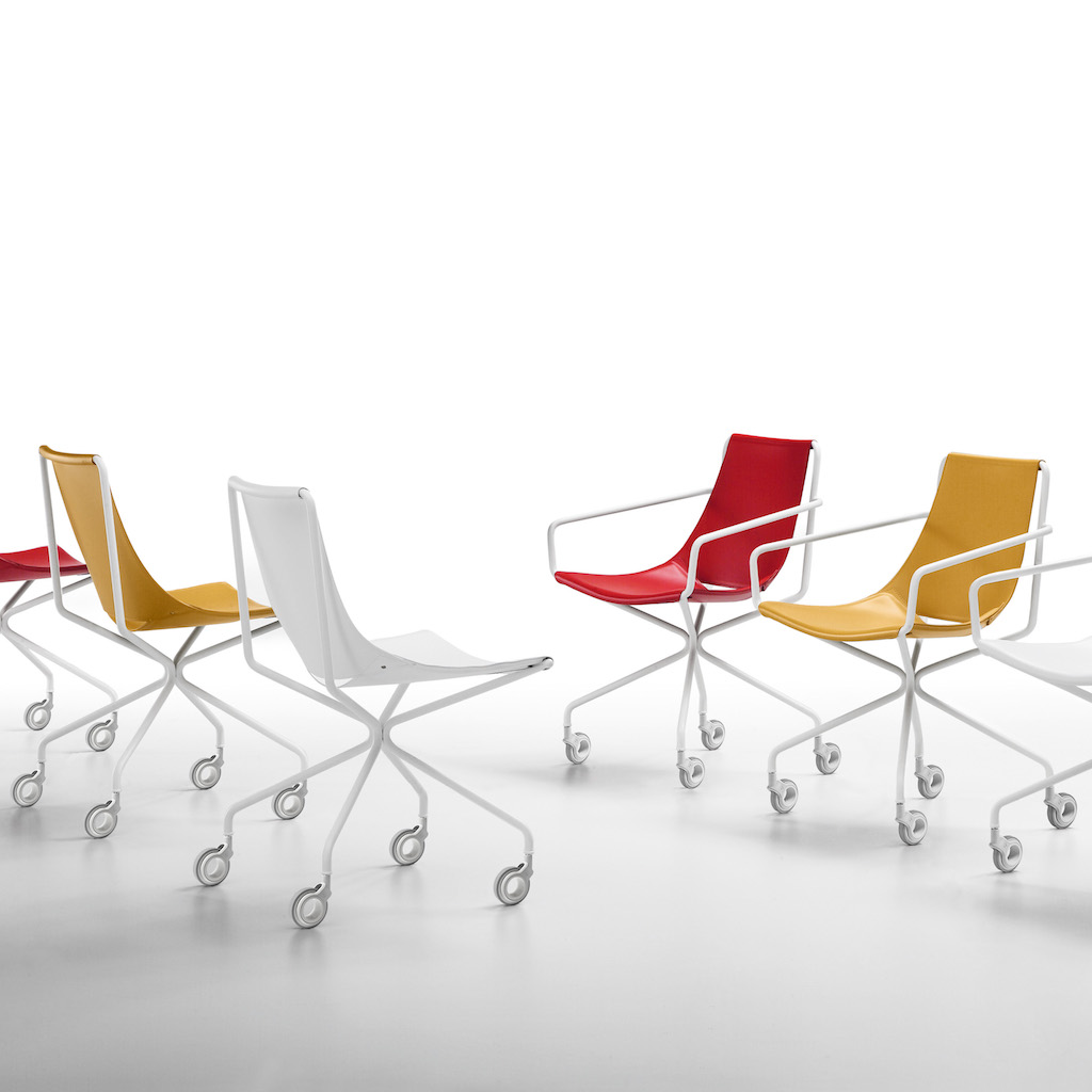 Midj_APELLE_office_chair_1