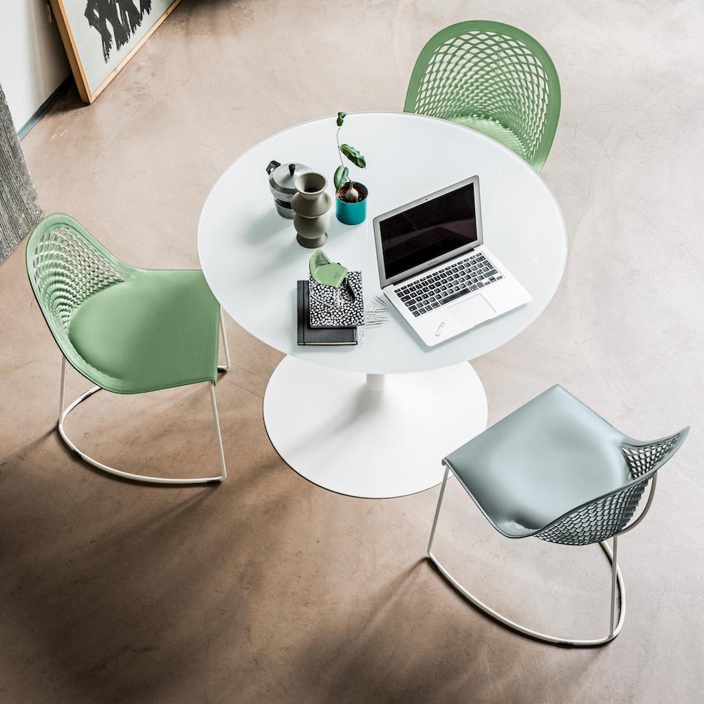 Midj_GUAPA_dining_chair_1