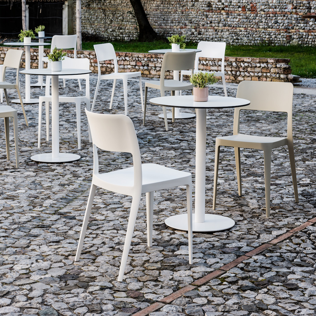 Midj_NENE_outdoor_dining_chair
