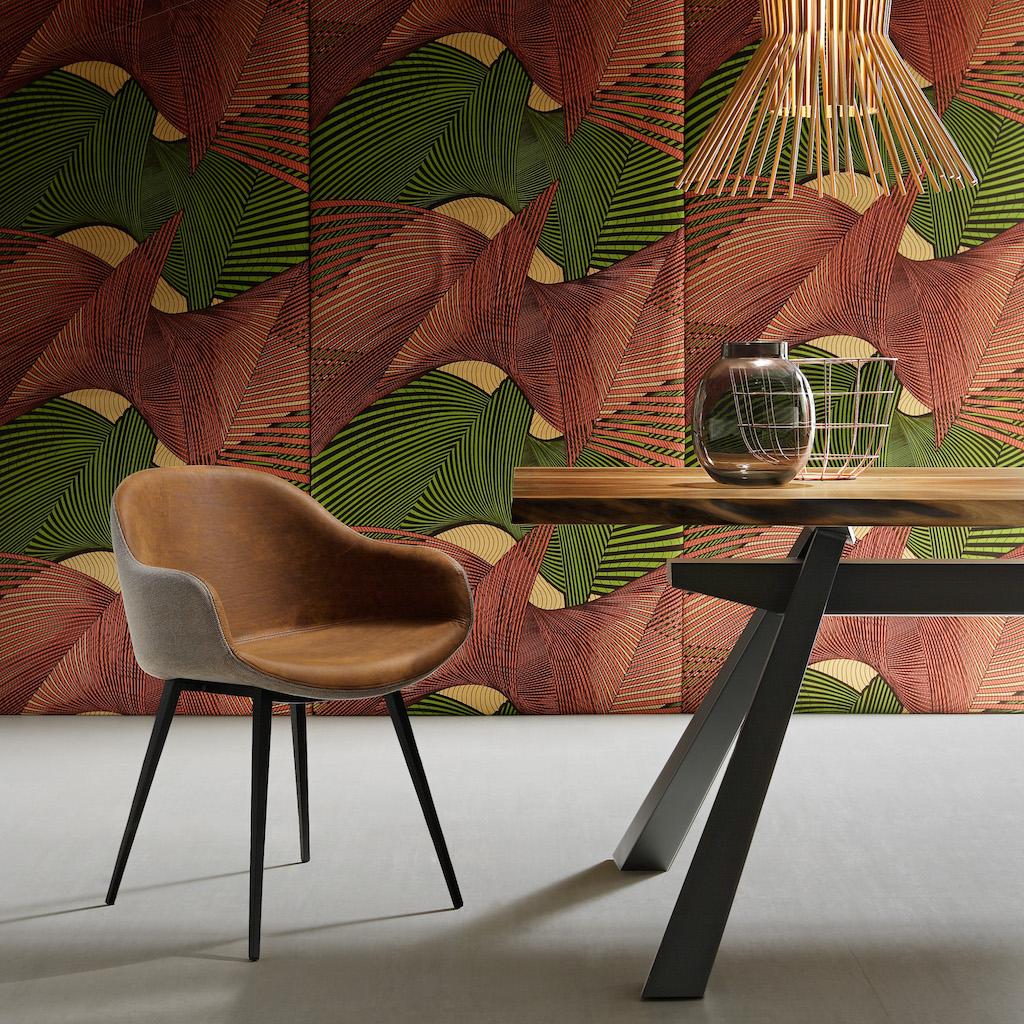 Midj_SONNY_dining_chair_arm_brown_1
