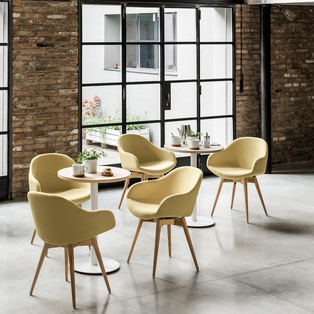 Midj_SONNY_dining_chair_yellow_2