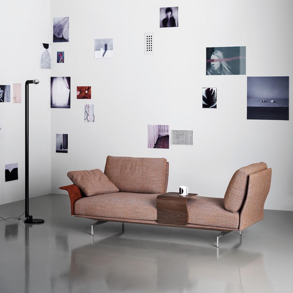 SabaItalia_AVANT_APRES_sofa_sienna_1
