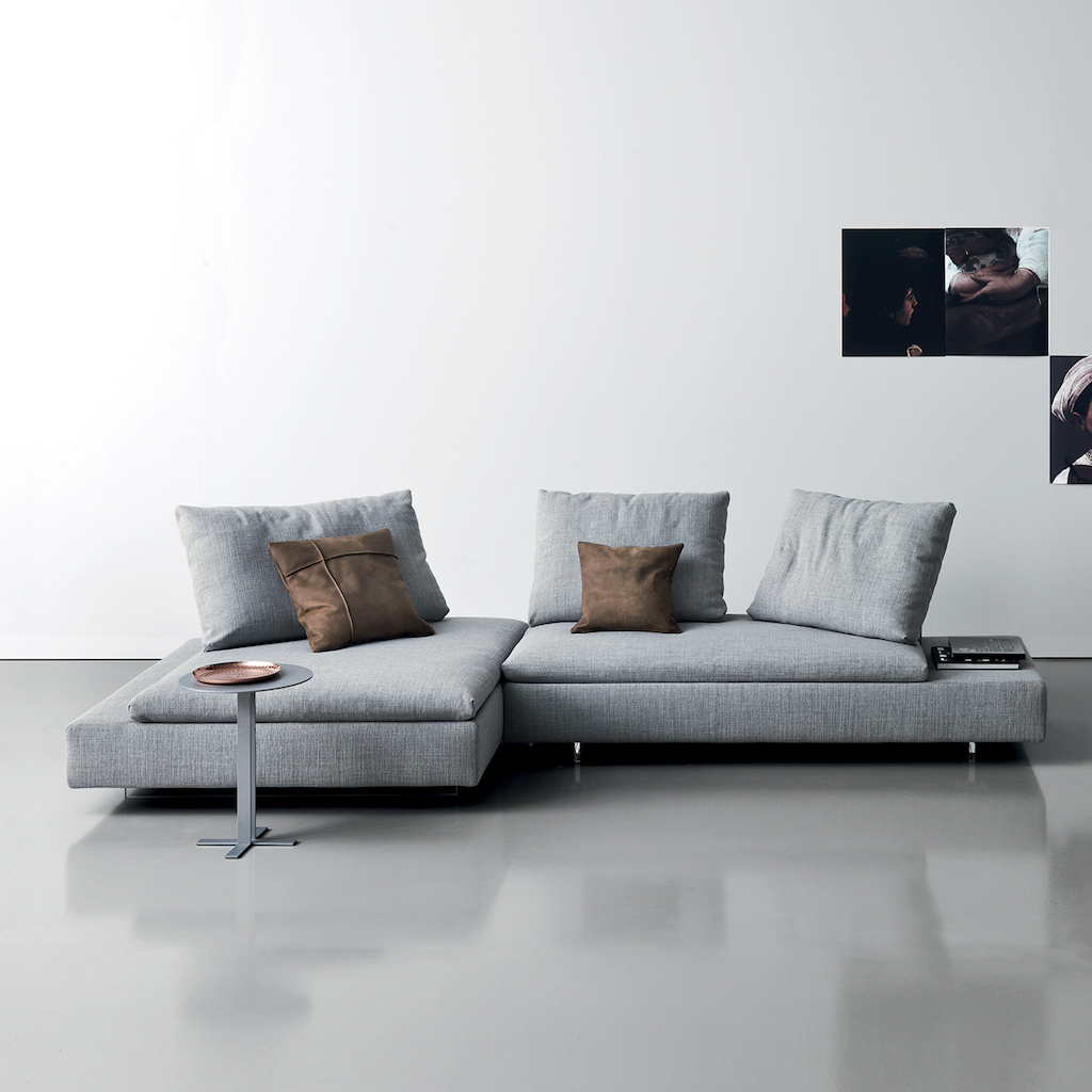SabaItalia_NEW LIMES_sectional_gray_2