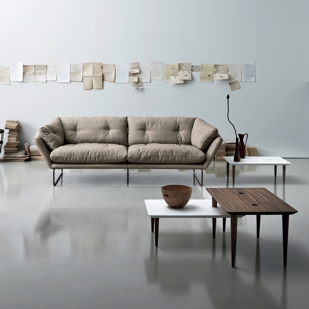 SabaItalia_NEW YORK SUITE_sofa_beige