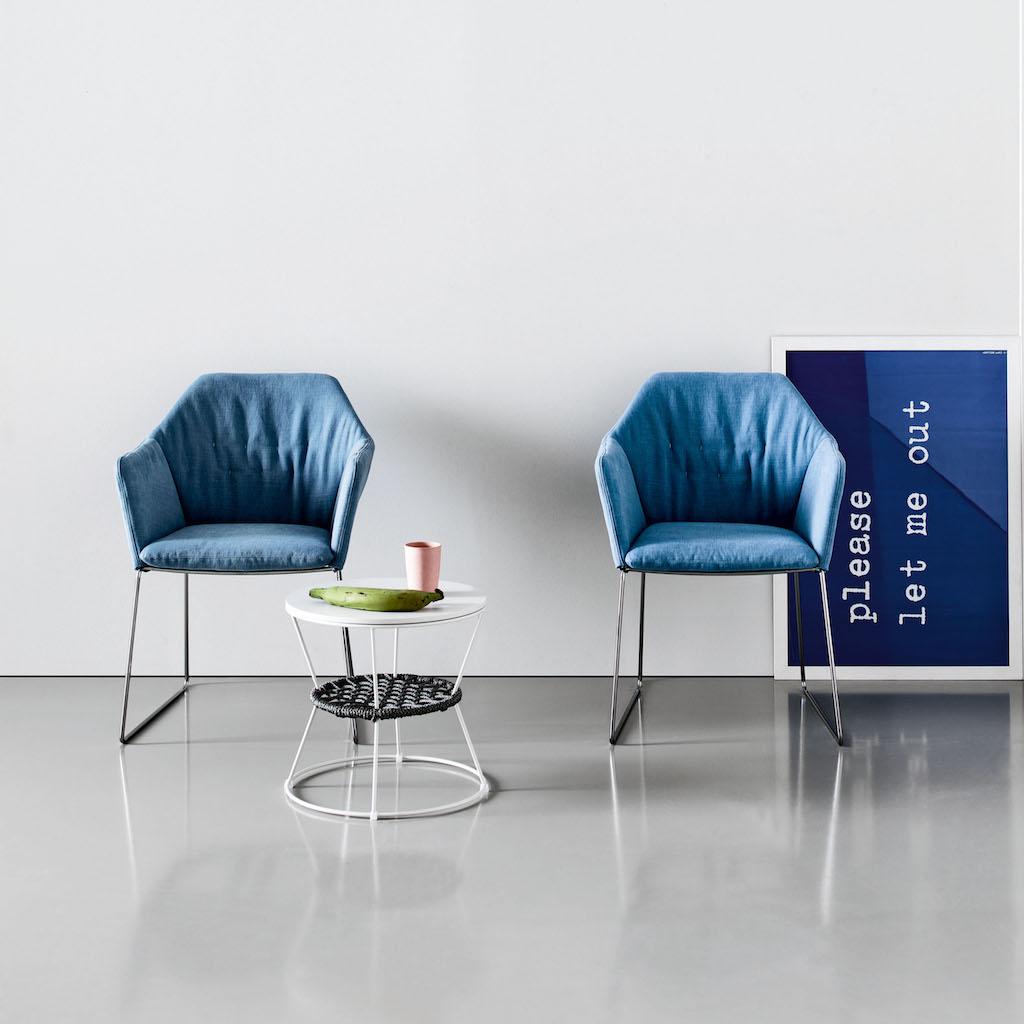 SabaItalia_NEW YORK_dining_chair_blue