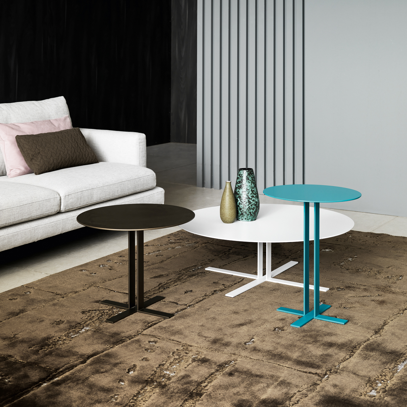 SabaItalia_PIU_side_table_1