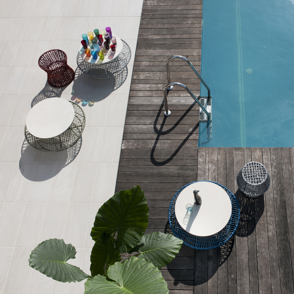 SabaItalia_ZIGGY_outdoor_table_1