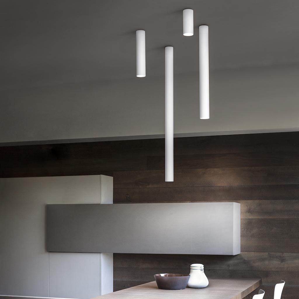 StudioItaliaDesign_A-TUBE_ceiling_white
