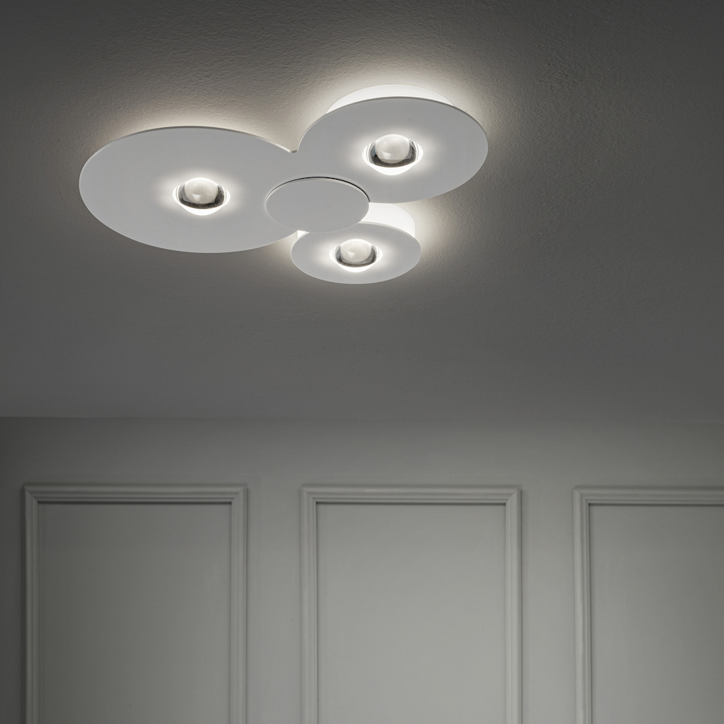 StudioItaliaDesign_BUGIA_ceiling