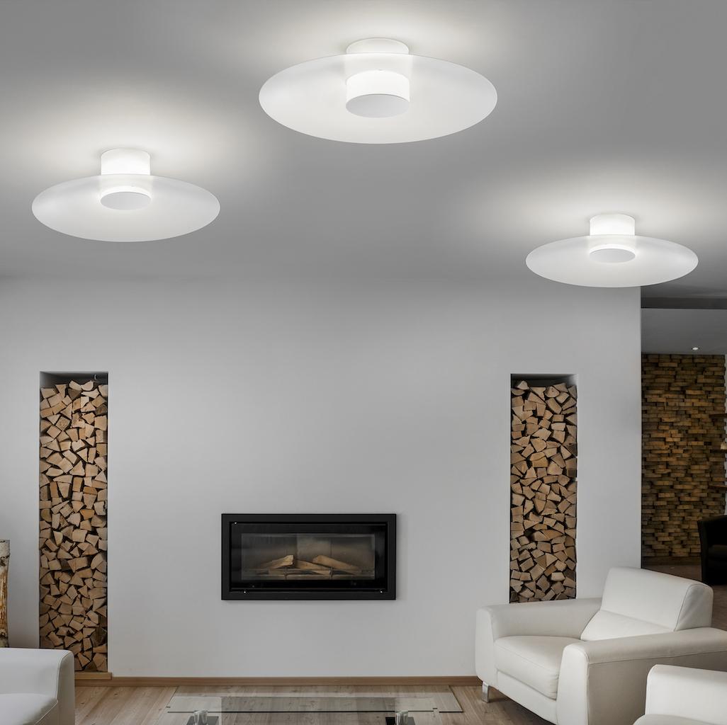 StudioItaliaDesign_THOR_wall&ceiling