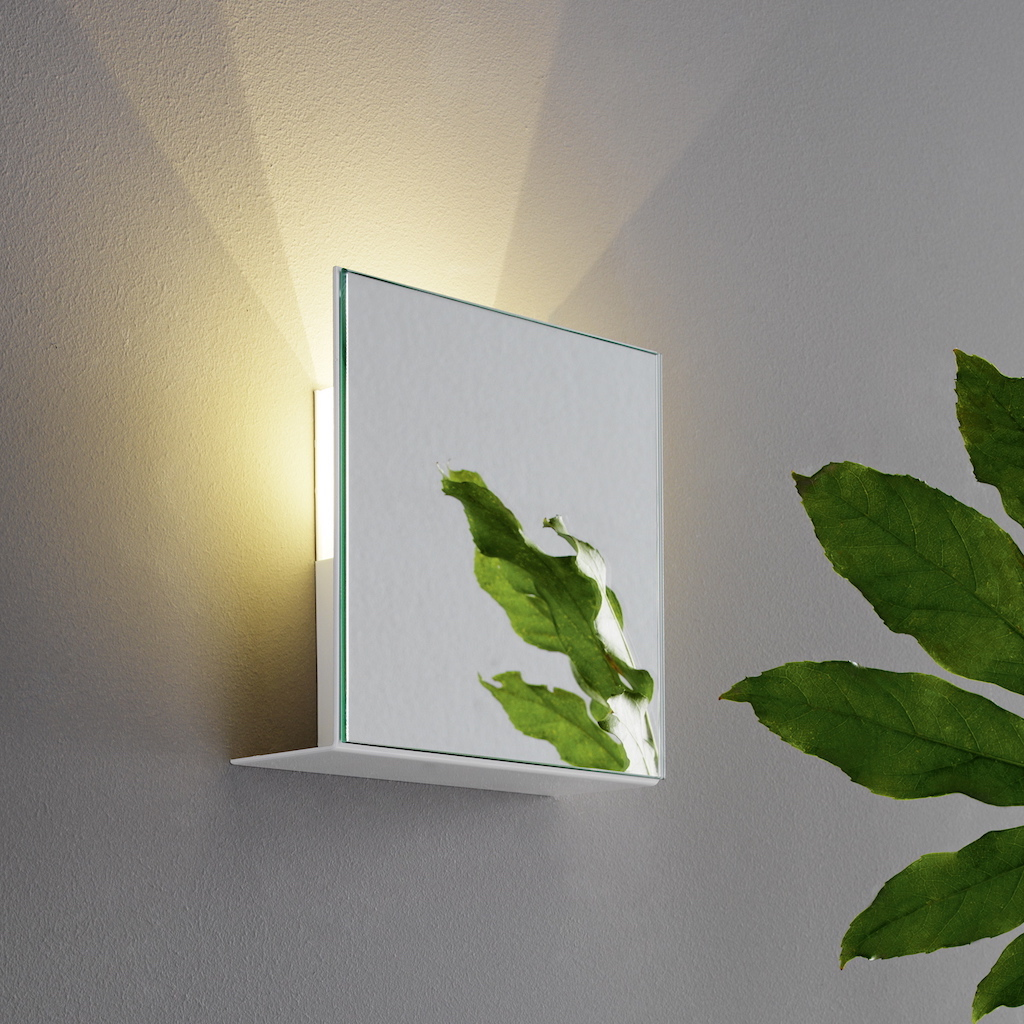 FontanaArte_CORRUBEDO_wall_mirror